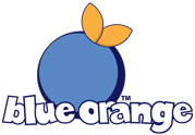 Blue Orange would love to introduce you to Dr. Beaker